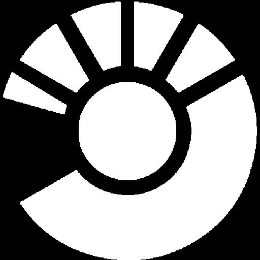 Database Architect
