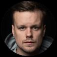 Meanstack Developer
